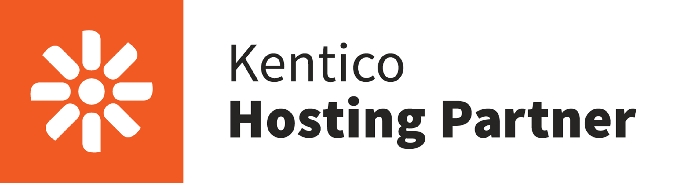 Kentico Hosting Partner