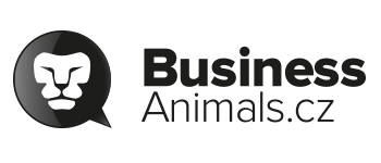 10/2015 - BusinessAnimals.cz